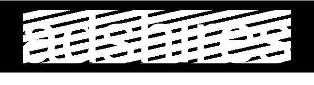 Adshires Online Software Developer